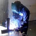 Welding Quality Services